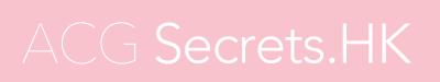 ACG Secrets.HK